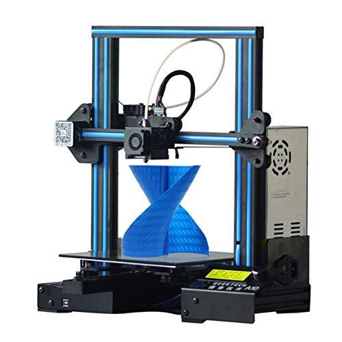[Prime] Imprimante 3D Geeetech A10 Prusa I3 (vendeur tiers)