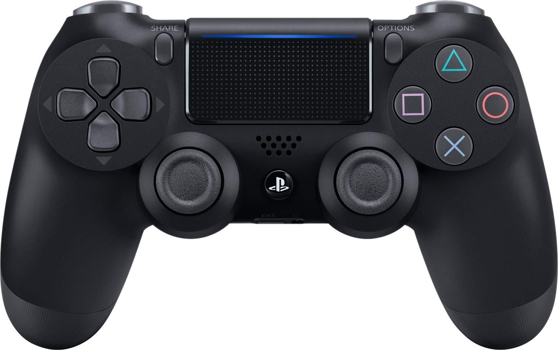 [Prime UK] Manette Sony Dualshock V2 pour PS4 - Noir