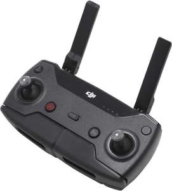 Radiocommande pour drone DJI Spark Remote Controller