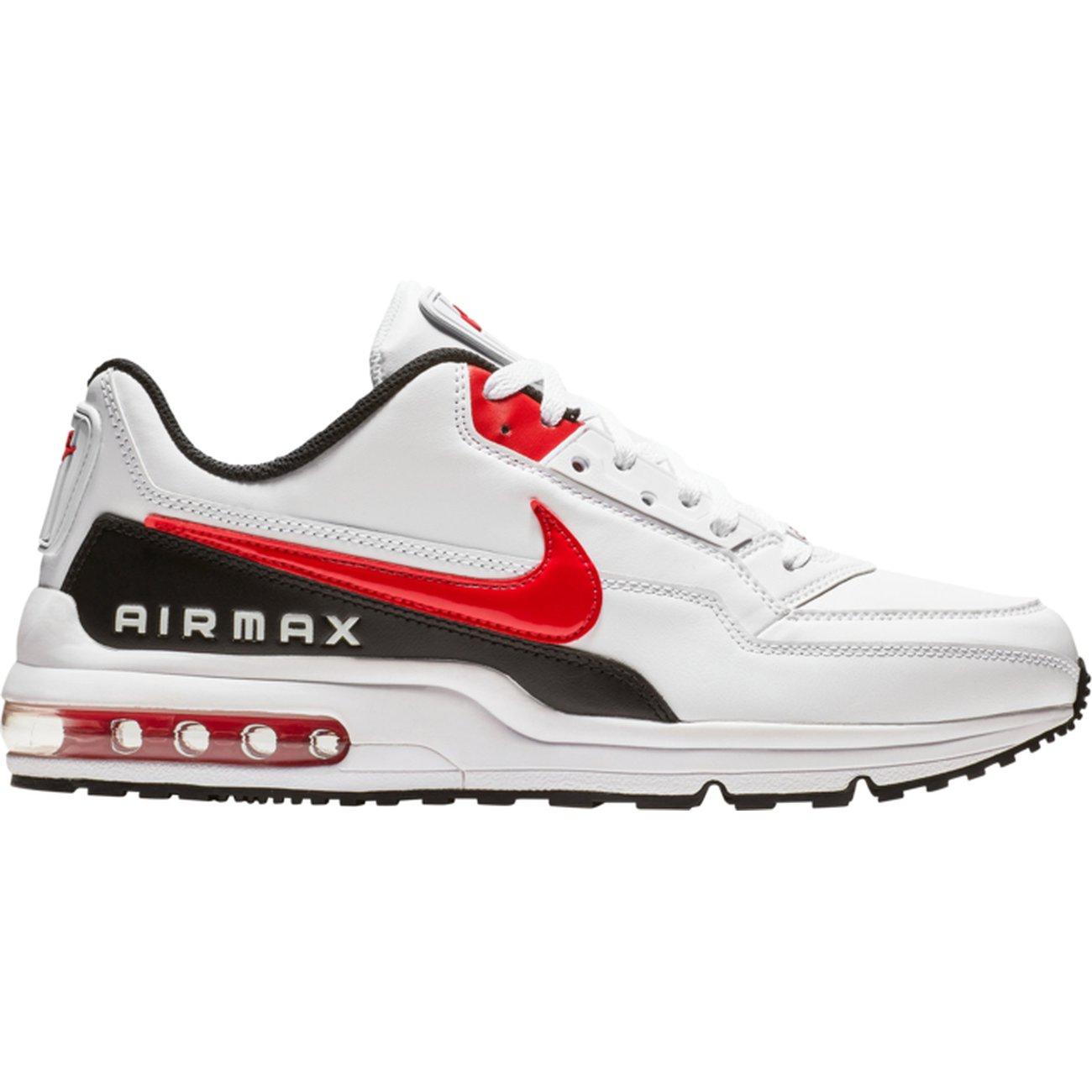 Chaussures Nike Air Max LTD