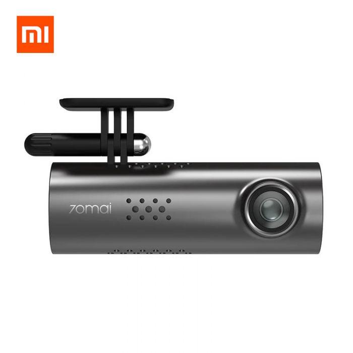 Caméra Embarquée Xiaomi 70mai 1S - 1080P