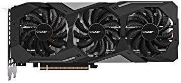 Carte graphique Gigabyte GeForce RTX 2070 Gaming OC - 8 Go