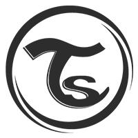 50% de réduction sur tous les produits (twistshake.com)
