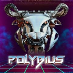 Polybius sur PS4 (Dématérialisé)