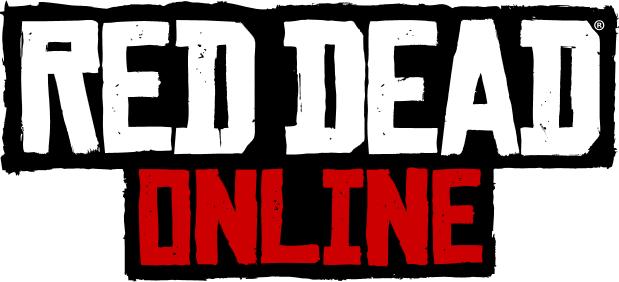 [PS Plus] Item Holster à Corde gratuit dans Red Dead Online sur PS4 (dématérialisé)