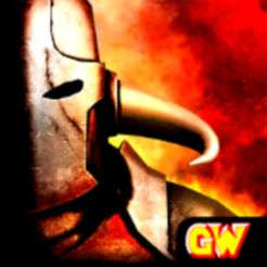 Warhammer Quest 2: The End Times Gratuit sur iOS