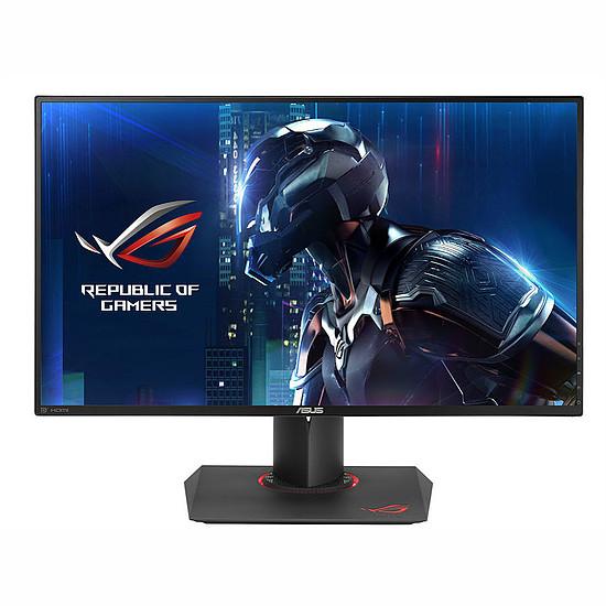 """Ecran PC 27"""" Asus ROG Swift PG279Q - IPS G-Sync 144/165Hz, WQHD (Via ODR de 50€)"""
