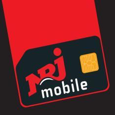 [Nouveaux Clients] Forfait mobile NRJ Mobile: Appels/SMS/MMS illimités + 100Go France en 4G & 5Go Roaming 3G+ (Sans engagement - 6 mois)