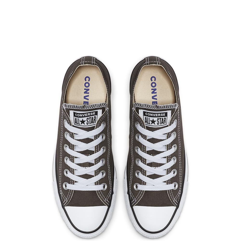 Chaussures Converse Chuck Taylor All Star Seasonal Colour Low Top - différents coloris (du 35 au 48)