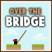 Over The Bridge PRO Gratuit sur Android