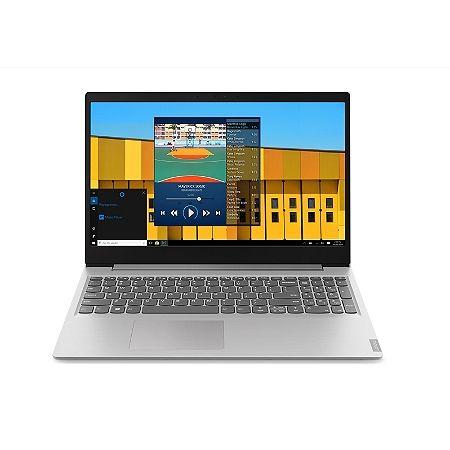 """PC portable 15.6"""" Lenovo Ideapad S145-15IWL (81mv0056) - Full HD, i5 8265U, 8Go RAM, SSD 256Go + HDD 1To"""