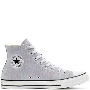 Chaussures Chuck Taylor All Star Washed Ashore High Top - Différentes tailes