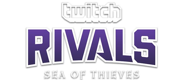 Figure de proue et coque d'obsidienne + Voiles et drapeau d'obsidienne offertes pour Sea Of Thieves en regardant Twitch Rivals