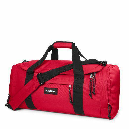 Sac Eastpak Reader M Gear Bag - Rouge