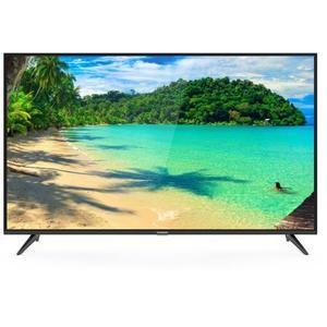 "TV 55"" Thomson 55UV6006 - 4K UHD, HDR"