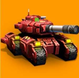 Block Tank Wars 2 Premium gratuit sur Android