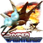 Jeu Hyper Fighters gratuit sur PC (Dématérialisé - Steam)