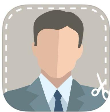Application PersoPhoto Gratuite sur iOS