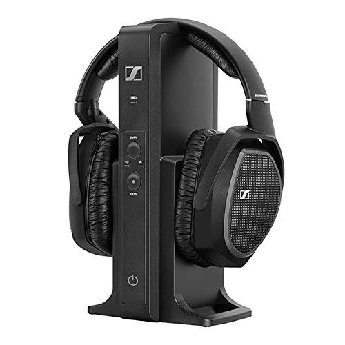 Casque audio sans fil Sennheiser RS 175