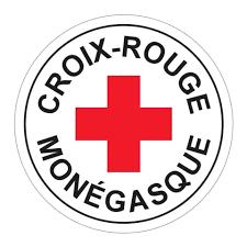 Formation gratuite au secourisme PSC1 - Croix Rouge Monaco (98)
