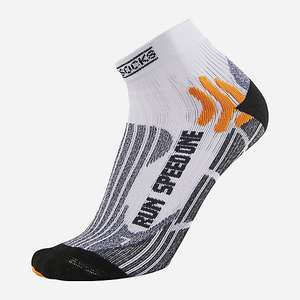 Chaussettes de Running Homme X-socks - Speed One -  S,M,L