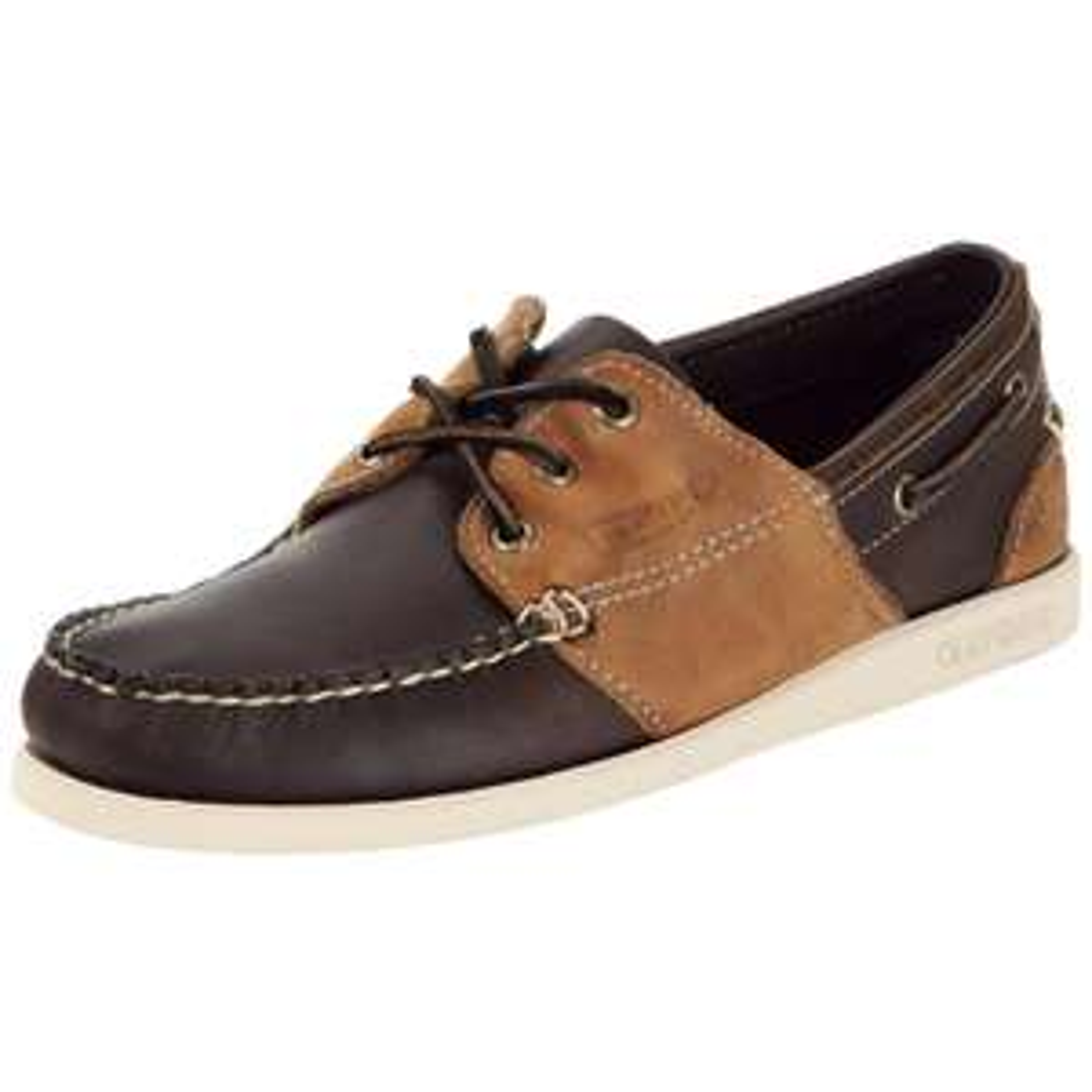 Chaussures Sebago Hommes (taille 44 et 45)