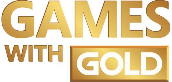 [Membres Gold] Sélection de jeux gratuits sur Xbox One et 360 - Ex : The Incredible Adventures of Van Helsing et Thief gratuits sur Xbox One