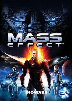 Sélection de jeux en promotion - Ex : Mass Effect sur PC (Dématérialisé - Origin)