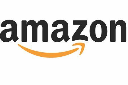 [Sous conditions] 5€ de réduction dès 25€ d'achats (Amazon.es/.it)