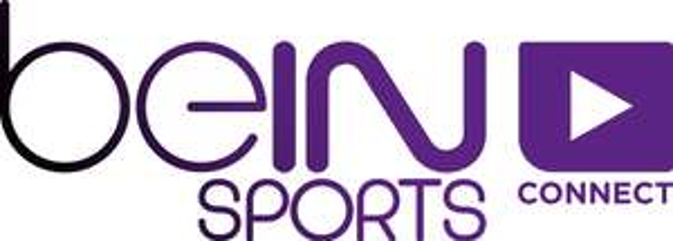 Abonnement beIN Sports Connect - 6 mois à 42€ ou 1 an