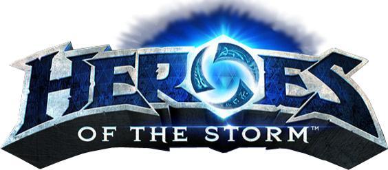 Sélection d'achats in-game Heroes Of The Storm en promotion - Ex : Héros, modèles et montures