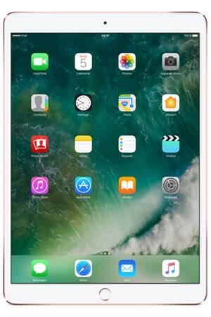 """Tablette tactile 10.5"""" Apple iPad Pro - WiFi + Cellular (64 Go)"""