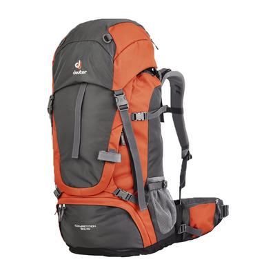 Sac à dos de randonnée / trekking Deuter Compétition 50 + 10L