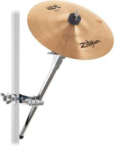 "Splash Set Zildjian 10"" ZBT"