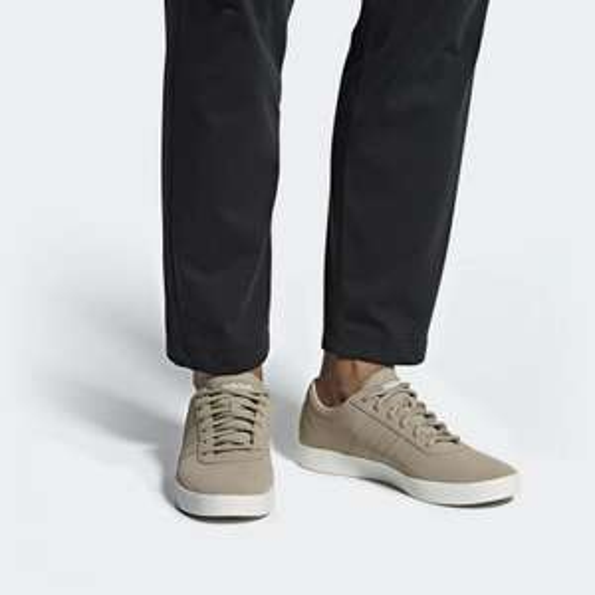 Chaussure Adidas Easy Vulc 2.0 - Taille du 40 2/3 au 46 2/3