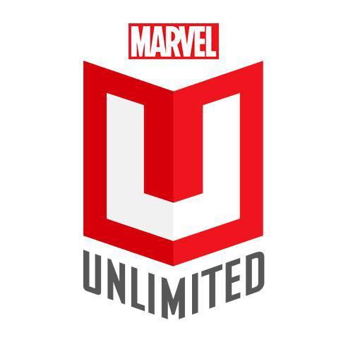 20% de réduction sur les abonnements annuels Unlimited Comics