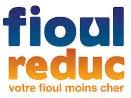 FioulReduc Week : une nouvelle promotion par jour - aujourd'hui -2cts par litre