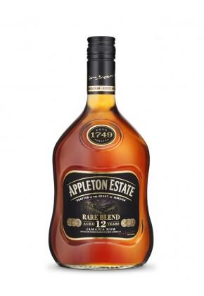 ⇒ Deals Plans Maison Août Pour 2019 Du Bons Whisky Yyfb67g