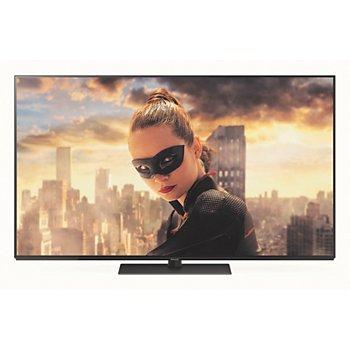 "TV 65"" Panasonic TX-65FZ800E - 4K UHD, OLED (vendeur tiers)"