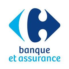 Assurance scolaire + Extra-Scolaire (par enfant / pendant un an, gratuit à partir du 4eme)