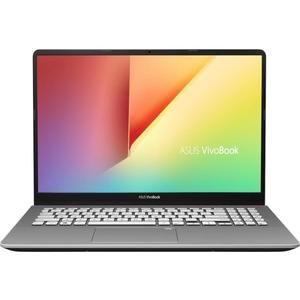 "PC portable 15.6"" full HD Asus VivoBook S530FA-BQ133T - i5-8265U, 8 Go de RAM, 1 To + 256 Go en SSD, Windows 10"