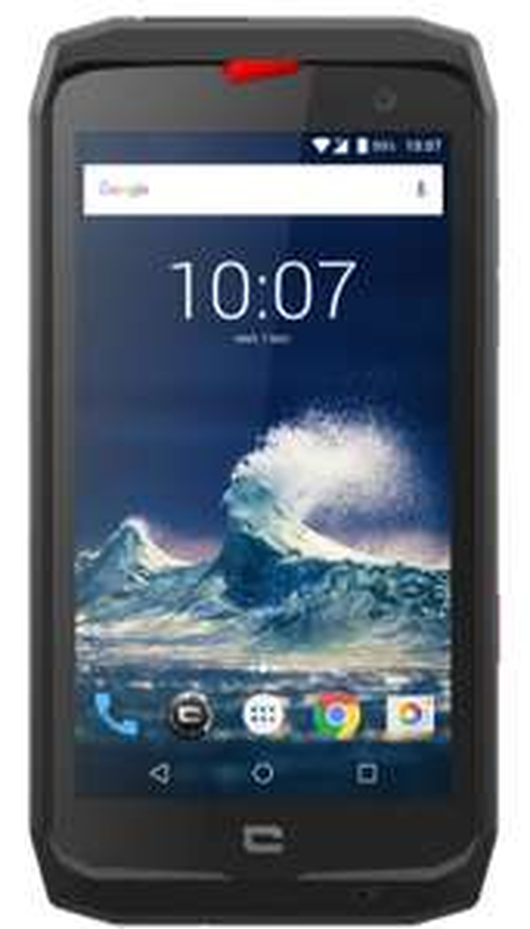 "Smartphone 5"" Crosscall Action-X3 - RAM 3Go, 32Go"