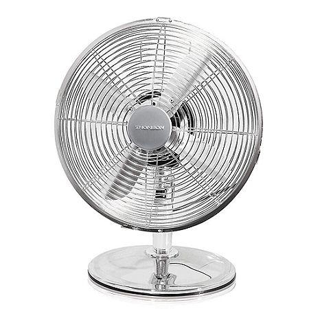 Ventilateur Thomson Thvel930hcs - 45W