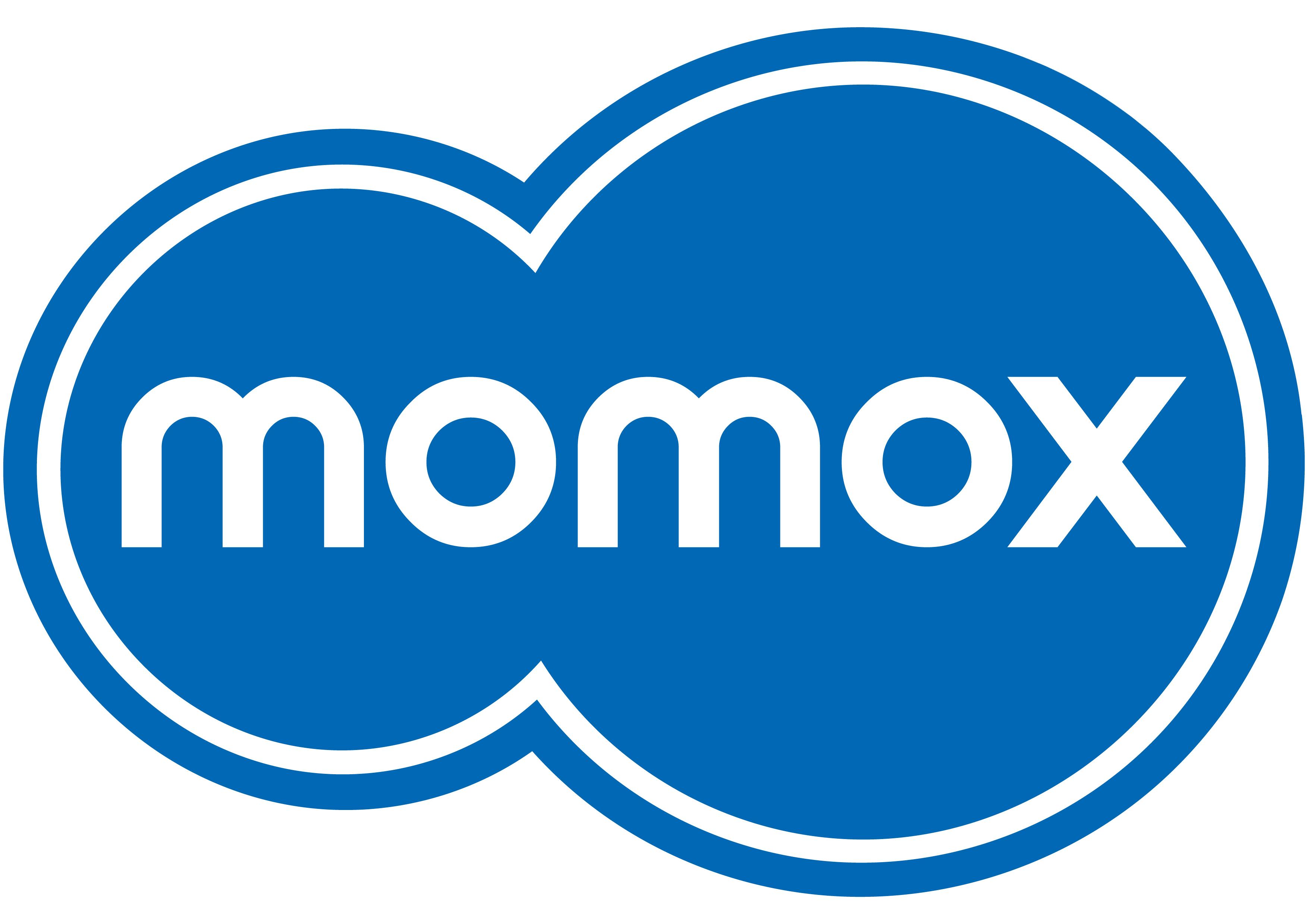 [Club R] 30% remboursés en SuperPoints sur la boutique Momox
