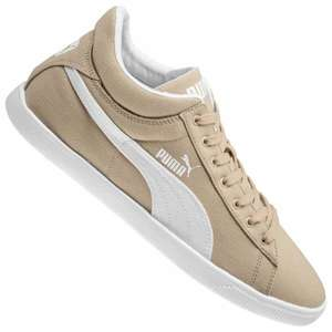 Sneakers Puma Glyde Lite Mid (taille 36 à 47) –