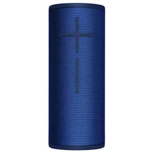 Enceinte sans-fil Ultimate Ears UE Megaboom 3 - Bluetooth