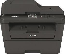 imprimante Brother Multifonction laser MFC-L2720DW