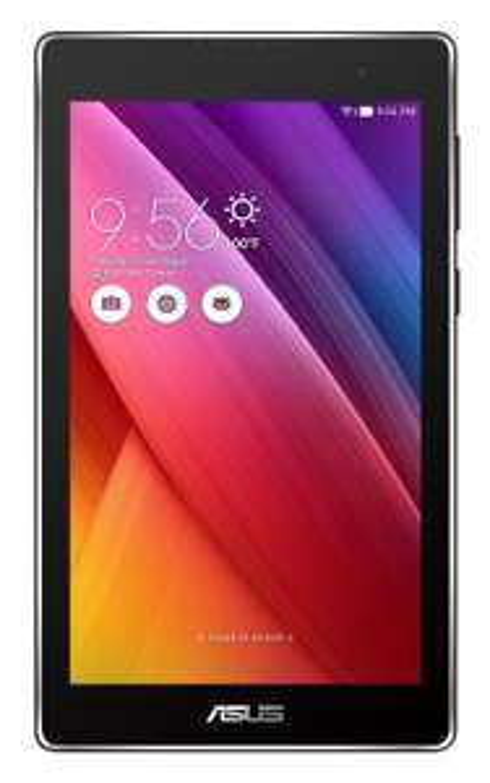 """Tablette tactile 7"""" Asus Zenpad Z170C-1A045A (Intel Atom, 1 Go de Ram, 8 Go rom , Android Lollipop 5.0)"""