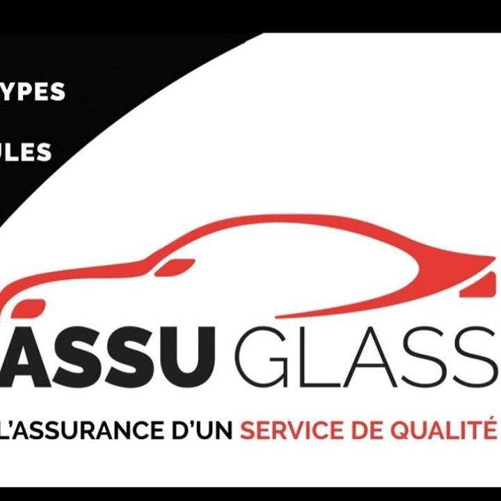 Franchise + 150€ offerts pour tout changement de pare-brise jusqu'au 31 juillet 2019 - Assu Glass Jouy-aux-Arches (57)