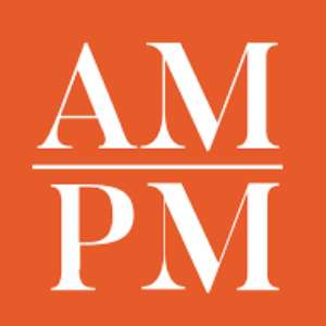 25% de réduction sur un article au choix et 20% sur le reste de la marque AMPM (collection Automne-Hiver / Printemps-Été 2019)